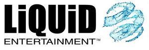 Liquid Entertainment logo.jpg