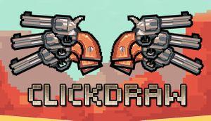 Clickdraw Clicker cover