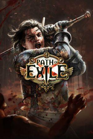 Path of Exile - PCGamingWiki PCGW - bugs, fixes, crashes, mods