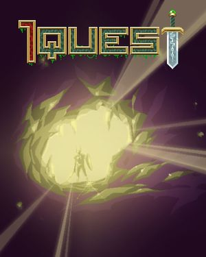 1Quest cover