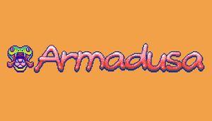 Armadusa cover