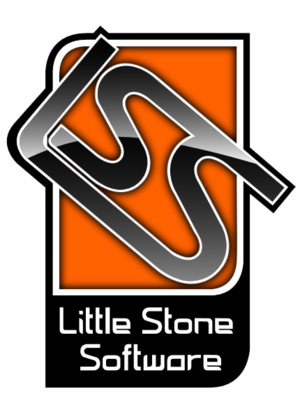 Developer - Little Stone Software Logo.png