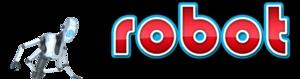 Robot Entertainment - logo.png