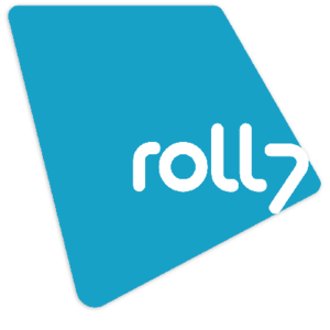 Roll7 logo.png