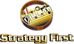 Strategy First - logo.png