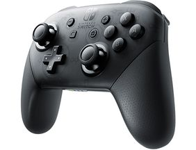 Controller:Switch Pro Controller - PCGamingWiki PCGW - bugs