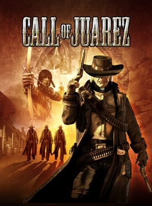 Call of Juarez DRM-Free Download » Free GoG PC …