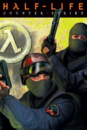 Counter-Strike - PCGamingWiki PCGW - bugs, fixes, crashes, mods