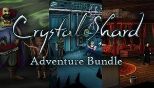 Crystal Shard Adventure Bundle cover