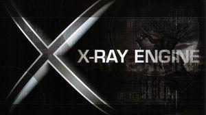 Engine - X-Ray Engine - logo.jpg