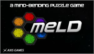 Meld cover