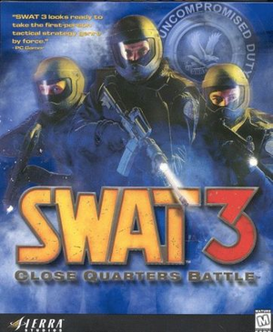 police quest swat 3 free download full game