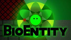 BioEntity cover