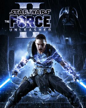 Star Wars: The Force Unleashed II - PCGamingWiki PCGW - bugs, fixes