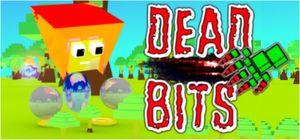 Dead Bits cover