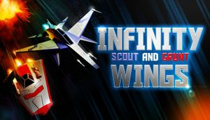 Infinity Wings - Scout & Grunt cover