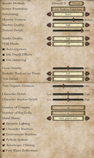 mount and blade warband viking conquest serial key list