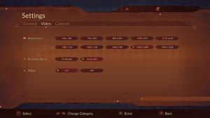 Super Neptunia RPG - PCGamingWiki PCGW - bugs, fixes