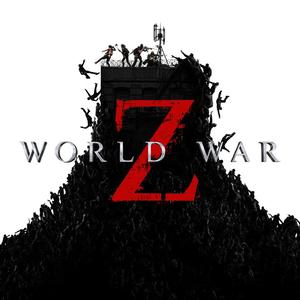 World War Z - PCGamingWiki PCGW - bugs, fixes, crashes, mods