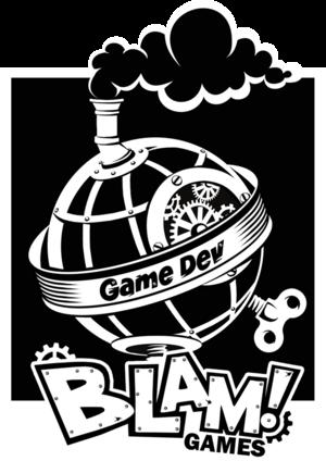 Company - Blam! Games.png