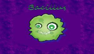 Bacillus cover