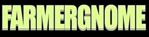 FarmerGnome logo.png