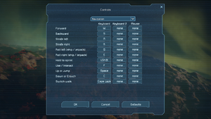 Space Engineers - PCGamingWiki PCGW - bugs, fixes, crashes