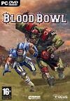 Blood Bowl (2009)