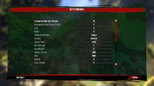 Dead Island: Riptide Definitive Edition - PCGamingWiki PCGW