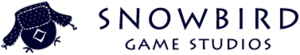 Developer - Snowbird Games - logo.png