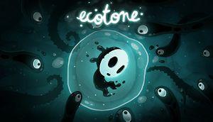Ecotone cover