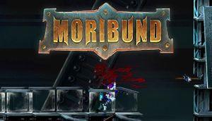 Moribund cover