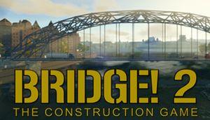 Bridge! 2 cover
