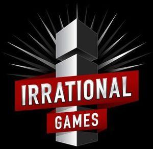 Developer - Irrational Games - logo.jpg