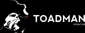Company - Toadman Interactive.png