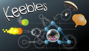 Keebles cover
