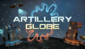 Artillery Globe cover