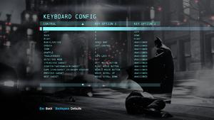 Top Five Batman Arkham Origins Steam_api dll Crack Download