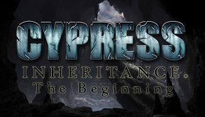 Cypress Inheritance: The Beginning cover