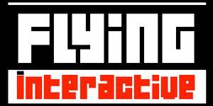 Company - Flying Interactive.jpg