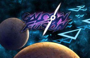 Galcon Fusion cover