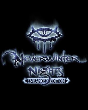 Neverwinter Nights: Enhanced Edition cover