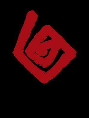 Bloober Team logo.png