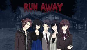 Run Away cover