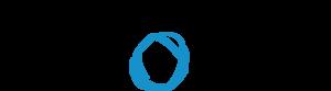Ubisoft Blue Byte logo.png