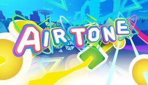 Airtone cover