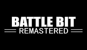 BattleBit Remastered cover