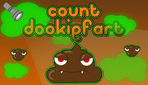 Count Dookie Fart cover