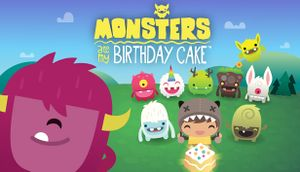 Monsters Ate My Birthday Cake - PCGamingWiki PCGW - bugs, fixes ...