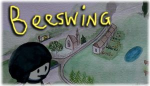 Beeswing cover